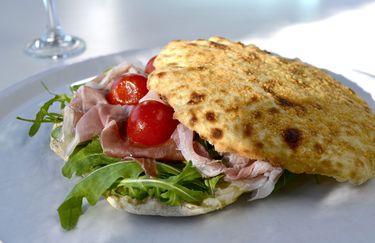 marebianco-panino