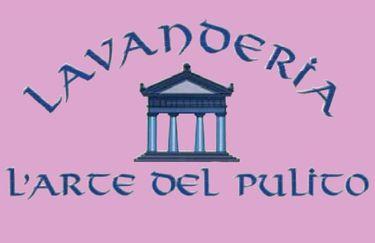 arte-del-pulito-logo