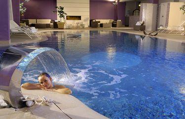 la-dolce-vita-spa-piscina