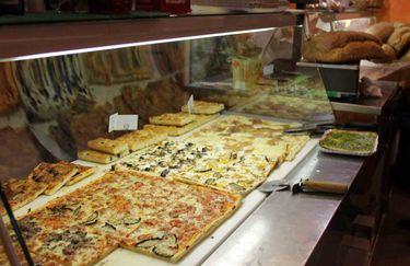 Belin che Buono - pizzette4