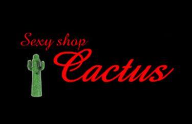 Cactus - Logo