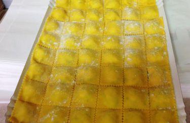 Pastamore - Ravioli