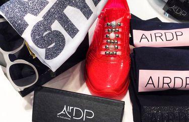AIRDP Style Cesena - Prodotti Airdp