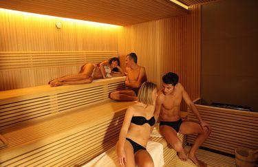 terme-riolo-sauna