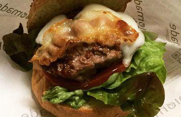 120-grammi-hamburger3
