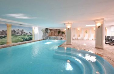 residence-pex-gajard-piscina