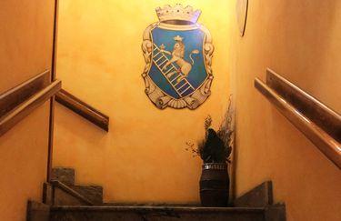 Pizzeria Serenella - Quadro