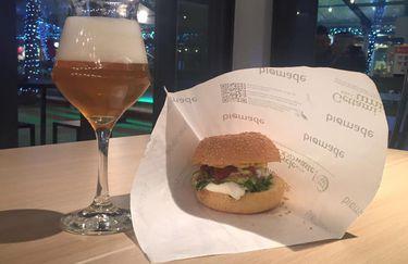 120-grammi-hamburger-birra