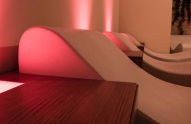 Erato Wellness Luxury Spa - Centro Benessere