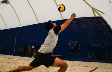 Powerbeach - Beach Volley Ragazzo 3