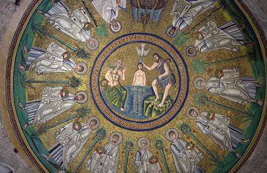 Ristorante Al 45 - Ravenna