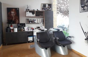 New Look - Salone