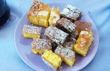 locanda-nonna-maria-torta