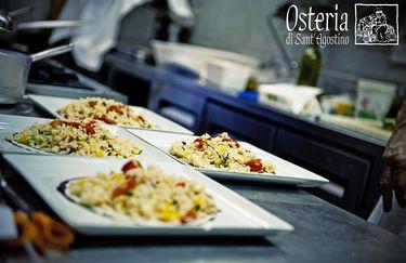 osteria-sant-agostino-riso2
