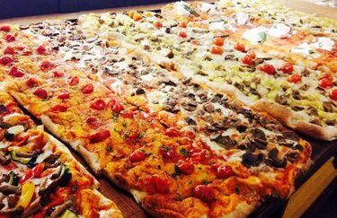sugorosso-pizza6