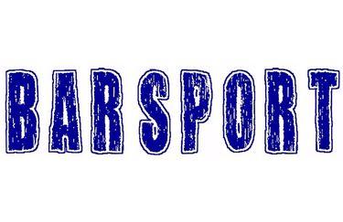 bagno-sport-70-logo