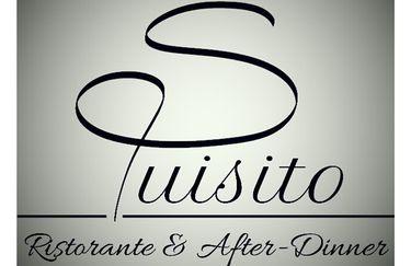 Ristorante Squisito - Logo