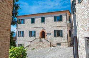 Casa Oliva - Appartamenti