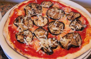 valle-del-vento-pizza