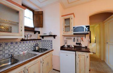 antica-torre-del-nera-senior-suite2