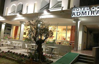 hotel-admiral-esterno2