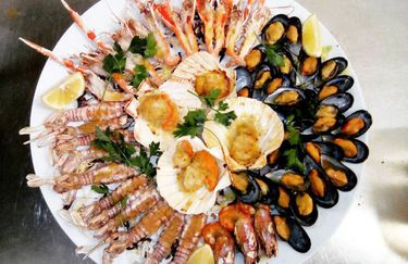 al-duomo-piatto-pesce2