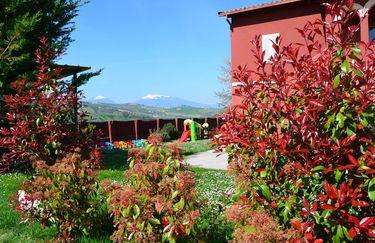 fattoria-cerreto-giardino2