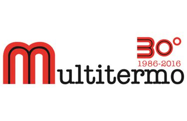 multitermo-logo
