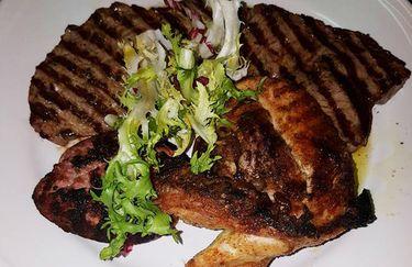 focolare-carne2