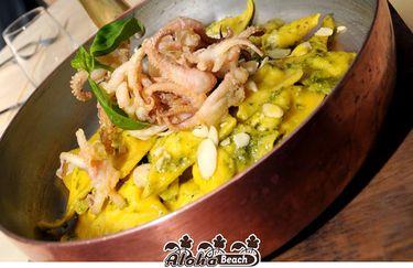 aloha-piatto-pesce