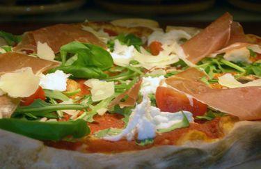 lele-pizza2