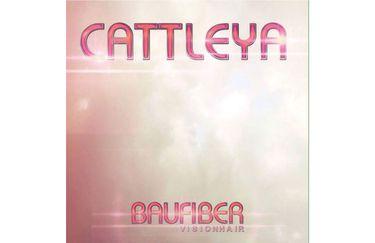 cattleya-logo