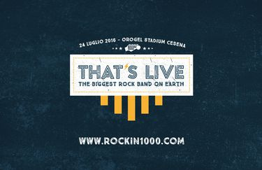 Rocking-1000-logo