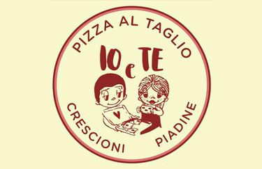 Io e Te - Logo
