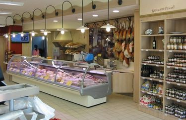 daniele-e-rumagnol-negozio4