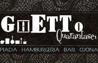 ghetto-quarantasei-locandina2