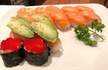 sushi-king-sushi