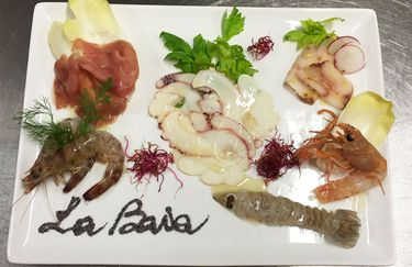 baia-tahiti-antipasto-pesce