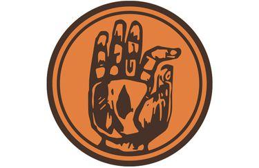 Centro Yoga Sat Sang logo