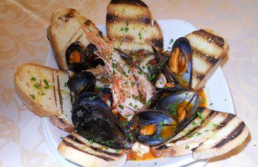 libeccio-piatto-pesce