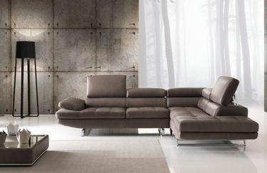 dimora-divani-divano6