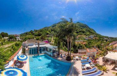 hotel-magnolia-piscina2