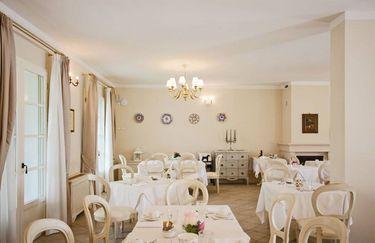 Il Borgo Ristorante - Ristorante2