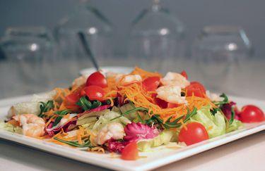 rimini-key-insalata