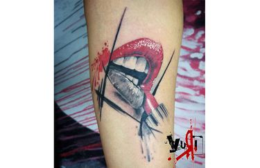 skin-finest-tattoo-tatuaggio8