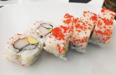 sushi-king-uramaki6