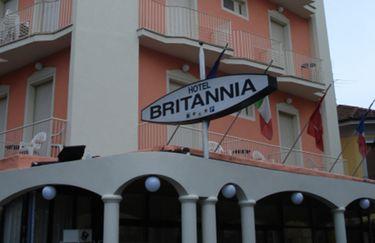 britannia-esterno