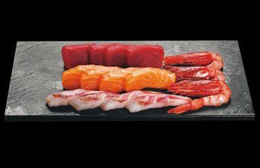 zushi-mix-sashimi