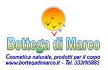 Bottega di Marco - Logo