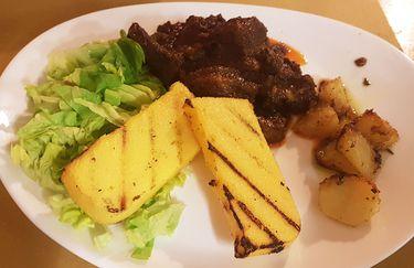 la-villa-matta-piatto2